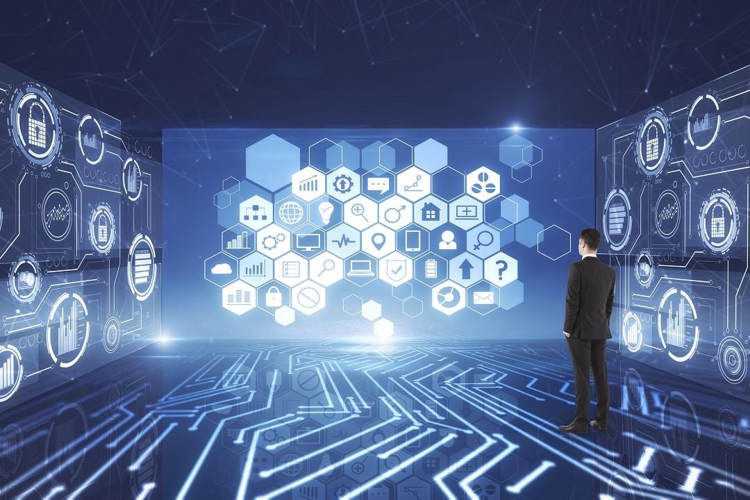 SingularityNET announces Rejuve spin-off