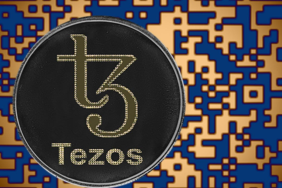 Tezos (XTZ) adds privacy with zk-SNARKS