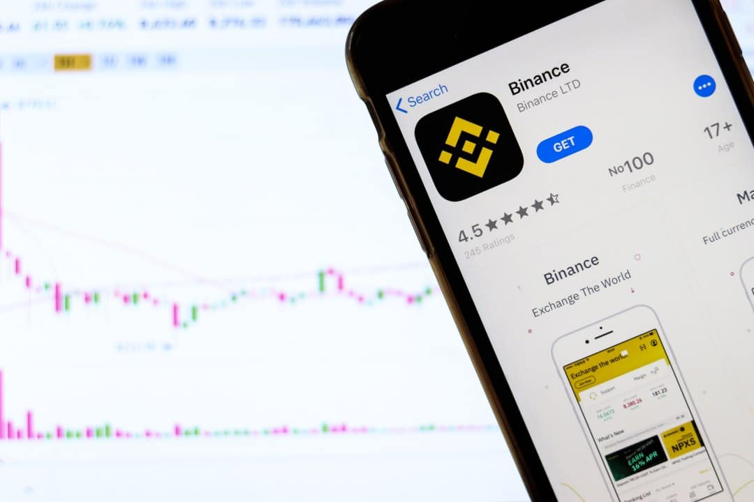 Binance activates futures and margin trading also for sub-accounts