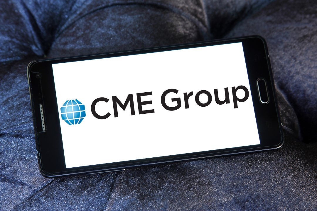 CME to launch Bitcoin Options in 2020