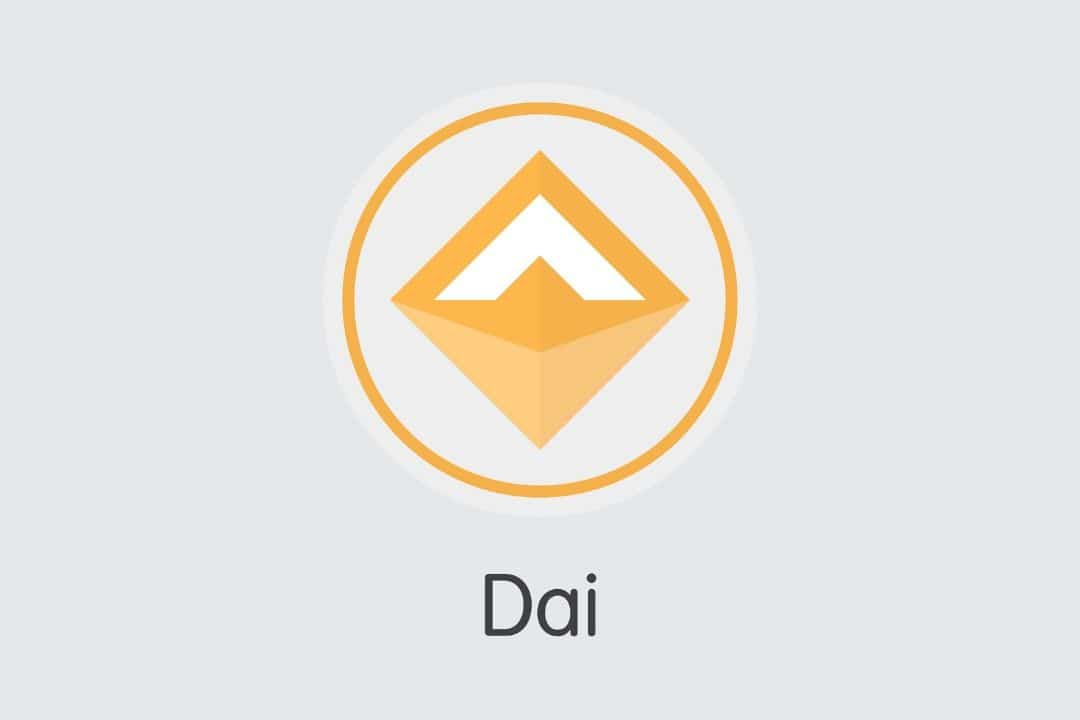 DeFi Report: the latest news on the DAI stablecoin