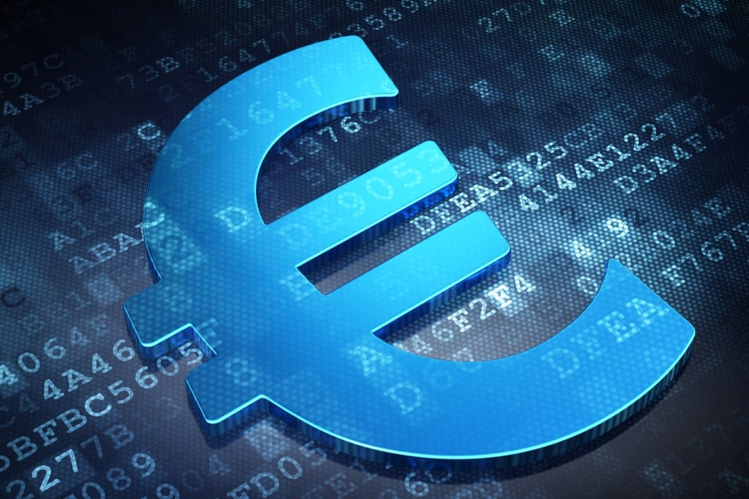 EU proposes digital currency to the ECB