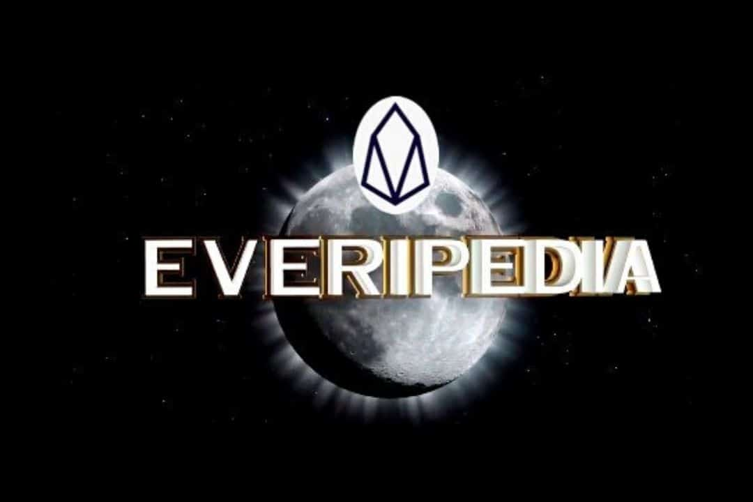 everipedia ico