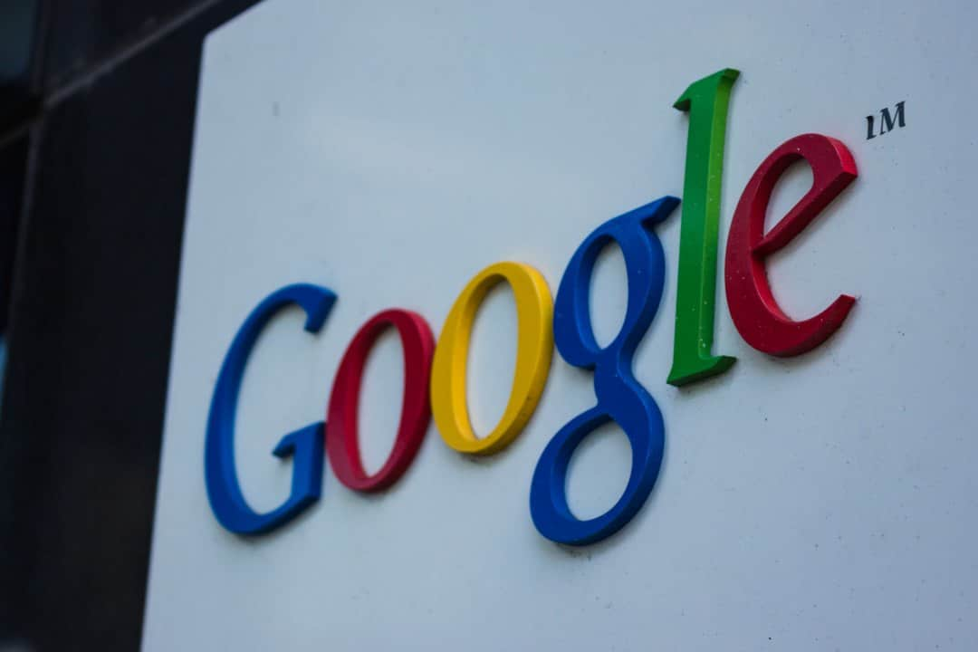 Google to introduce bank accounts