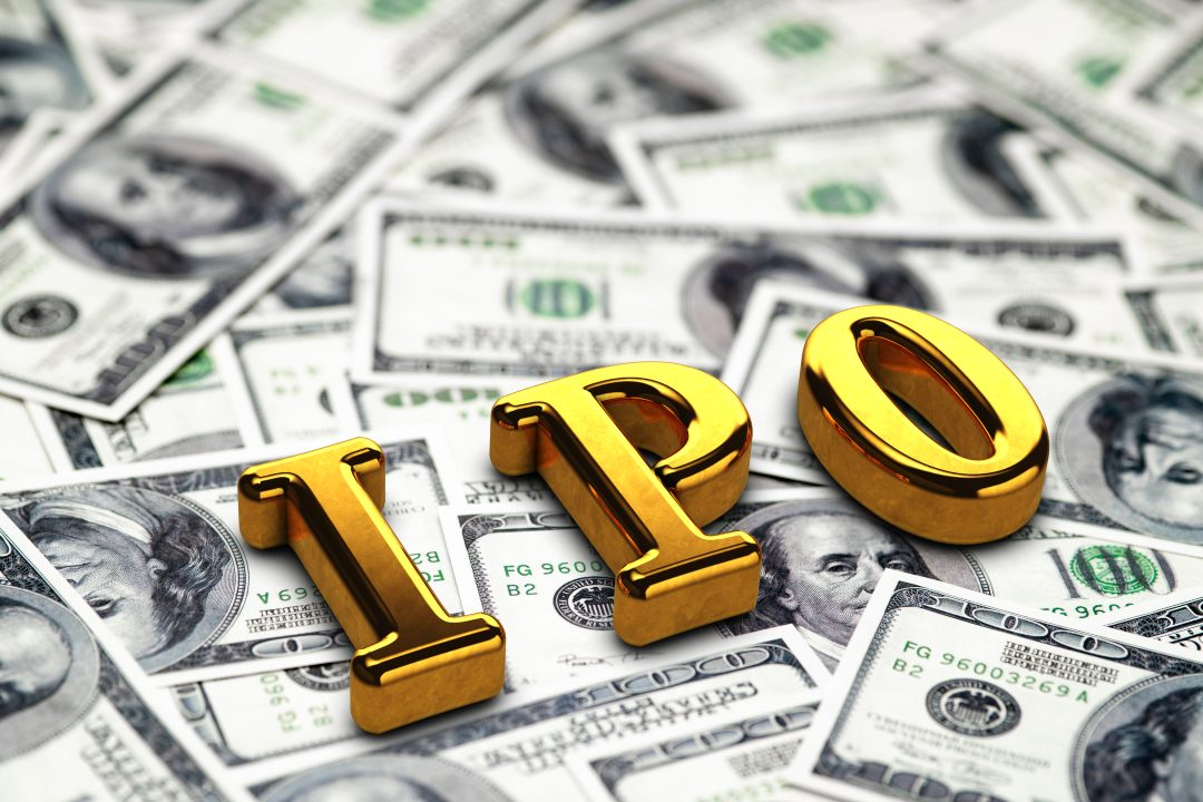 Canaan: IPO of the bitcoin mining company collects 90 million