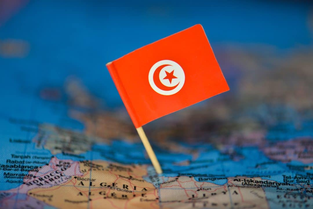 Tunisia denies the launch of the e-dinar