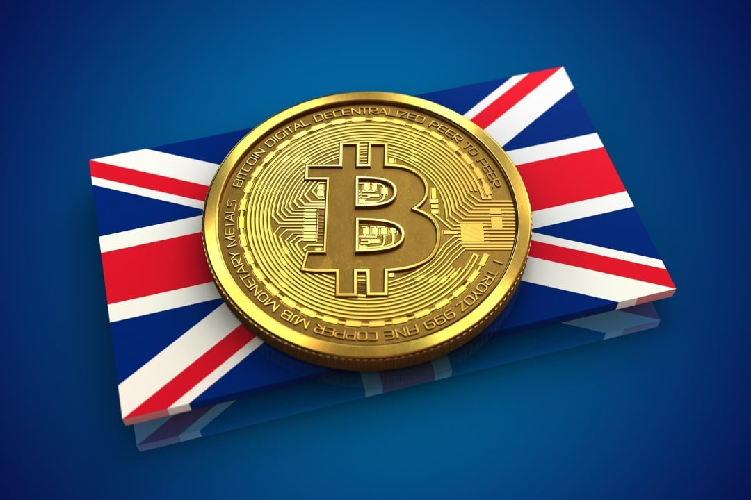 UK Jurisdiction Taskforce: new guidelines on crypto assets