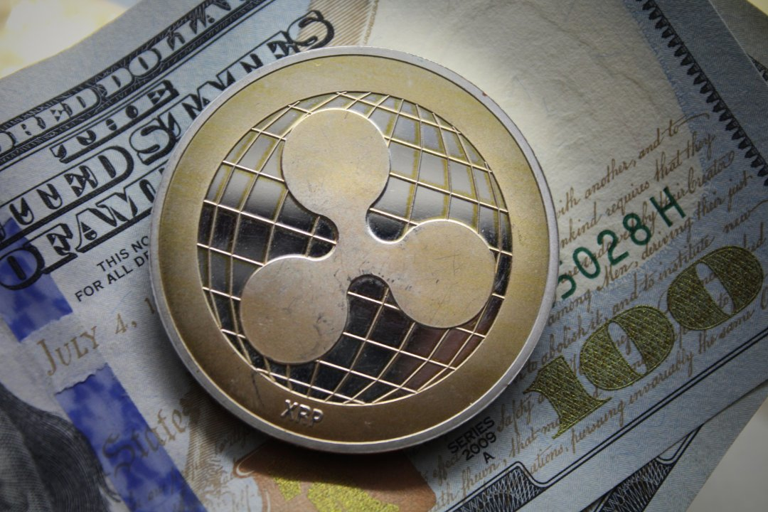 Ripple now boasts over 300 customers