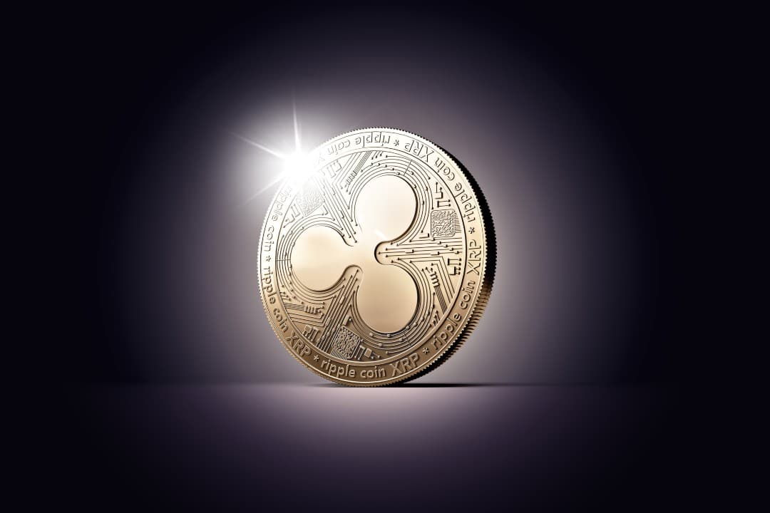 New record for the XRP liquidity index: rising to 6 million