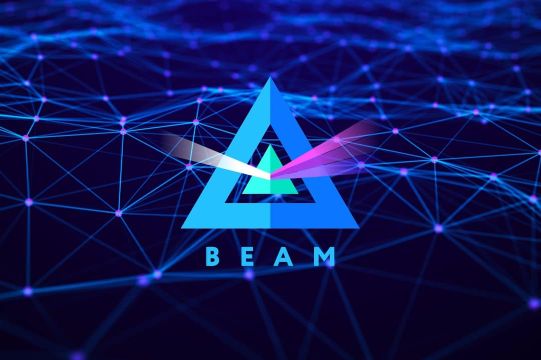 Beam Foundation: another step towards decentralisation