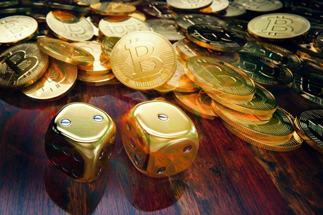Bitcoin: how it is spreading in the gaming industry