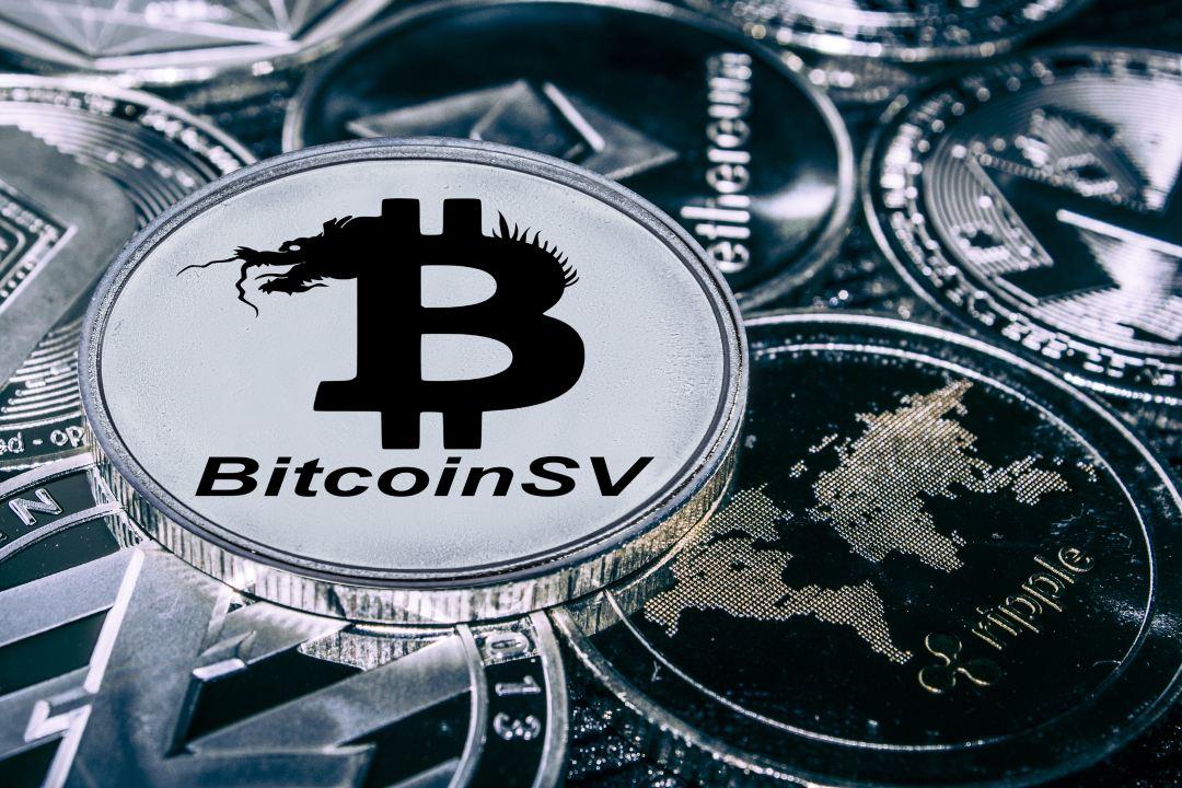 Bitcoin SV European ambassadors have been announced