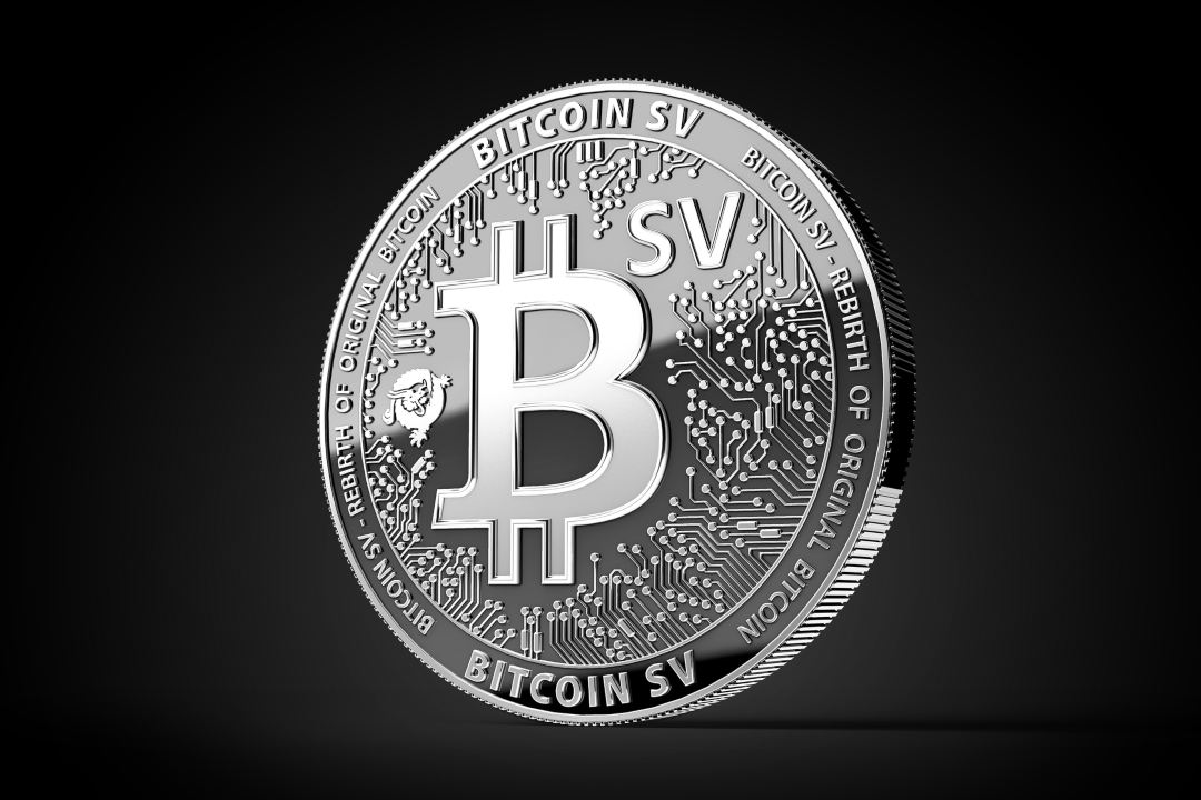 Today the anniversary of Bitcoin Satoshi Vision (BSV)
