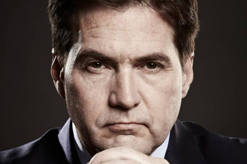 Kleiman's very expensive lawsuit against Craig Wright