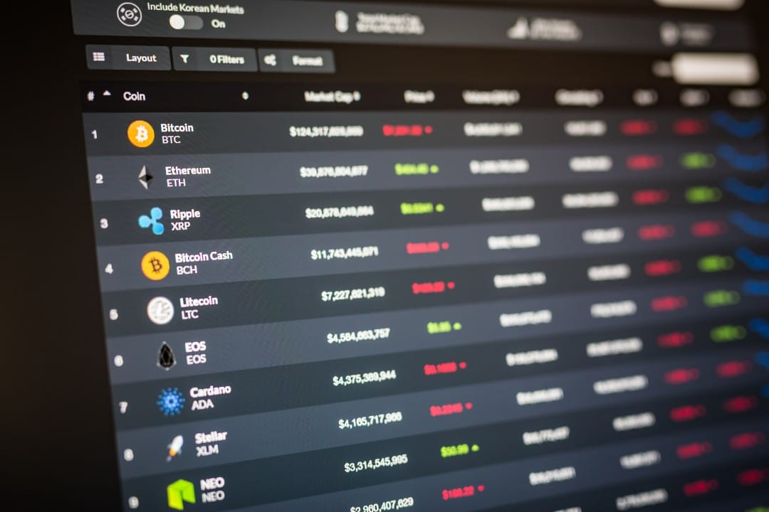The best crypto exchanges of 2019