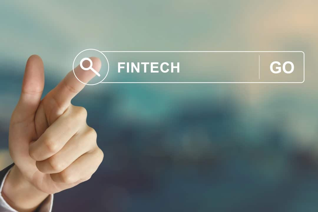Report Fintech100: Asia dominates the sector
