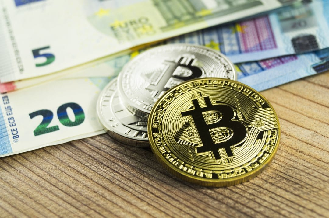 Italy: where to pay with cryptocurrencies?