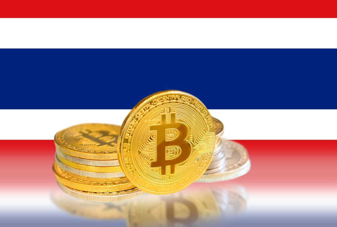 Thailand: the SEC more flexible with regard to digital assets in 2020