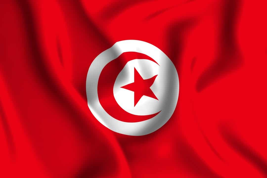 Tunisia launches E-Dinar coin: the Great Currency Race begins