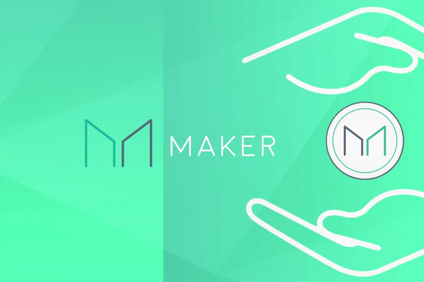 Maker DAO might be vulnerable