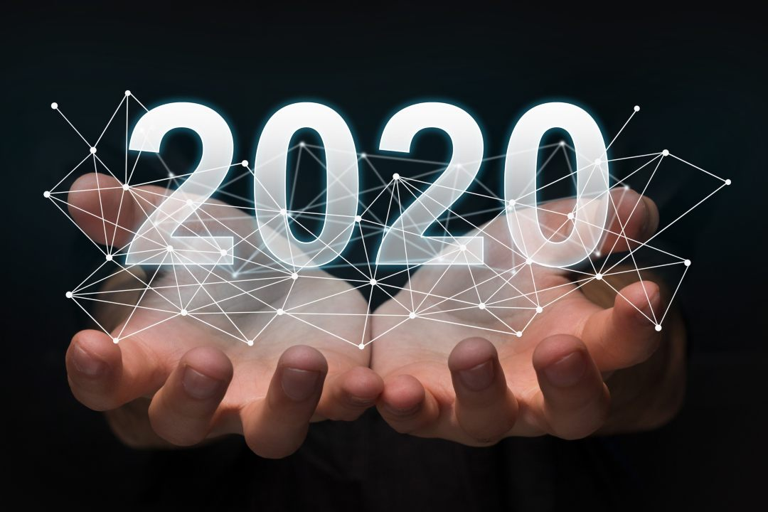 Will 2020 be the year of national digital currencies?