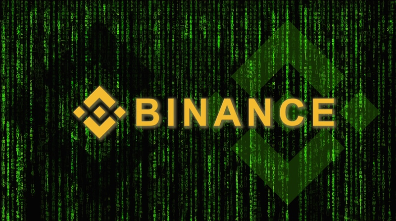 Binance adds futures to iOS app