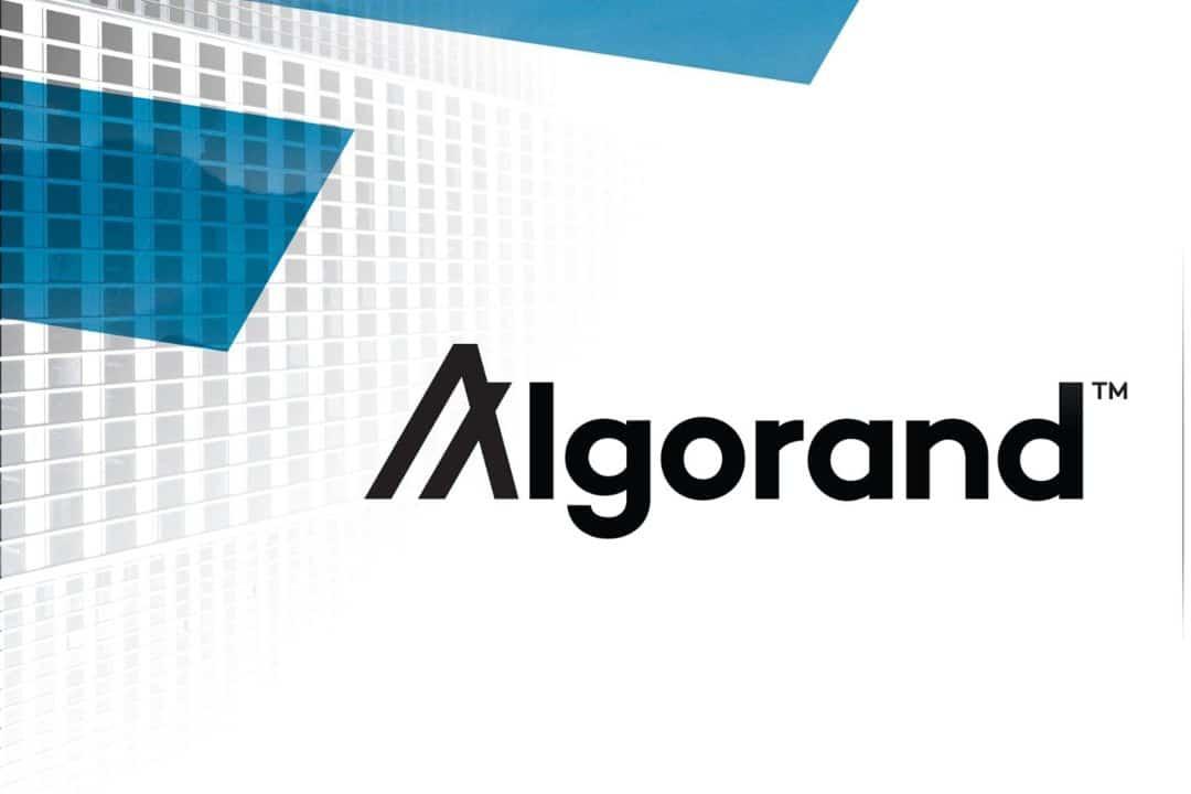 Algorand: a partnership with the Fondazione Ugo Bordoni