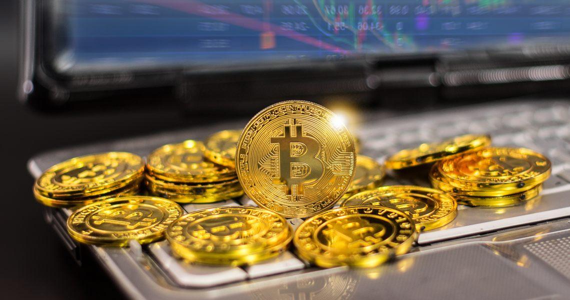 Bakkt: a new record for bitcoin futures