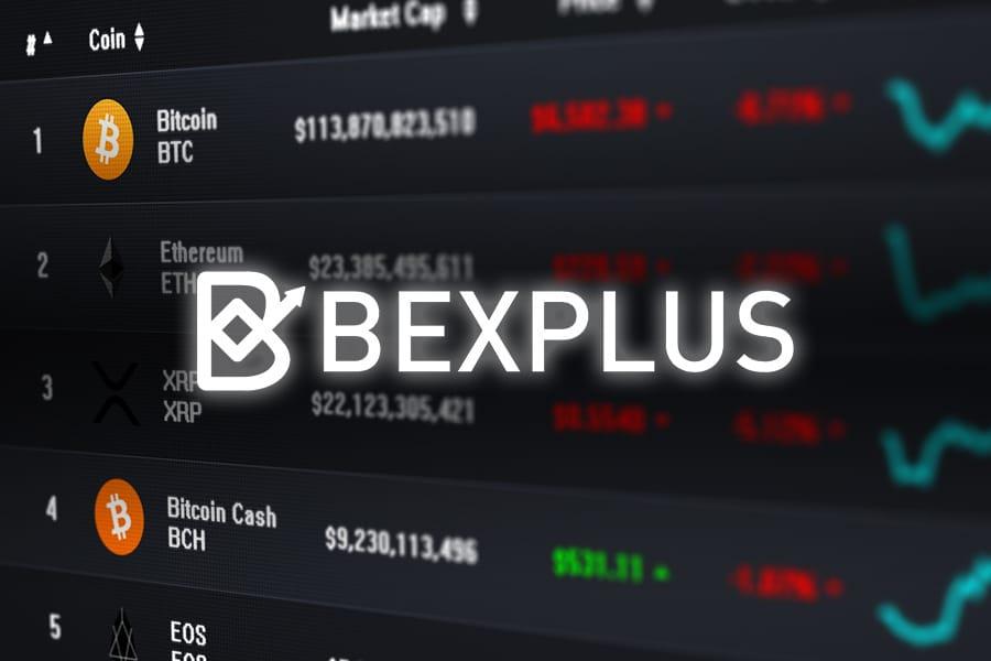Celebrate Christmas with Bexplus, Enjoying $200 in Crypto, 10 BTC Bonus and 2 BTC Rebates