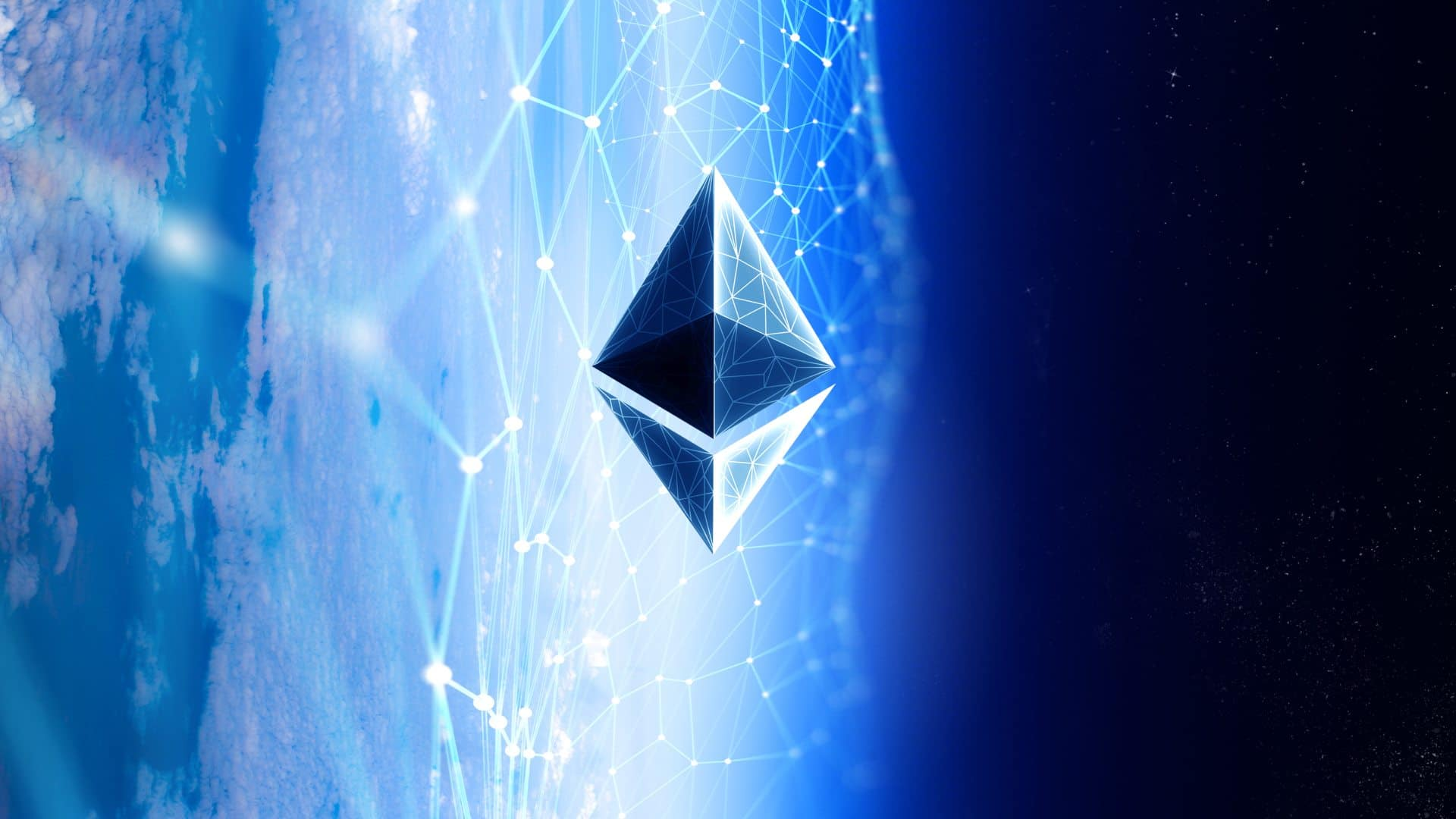 Binance announces support for the Ethereum Istanbul upgrade