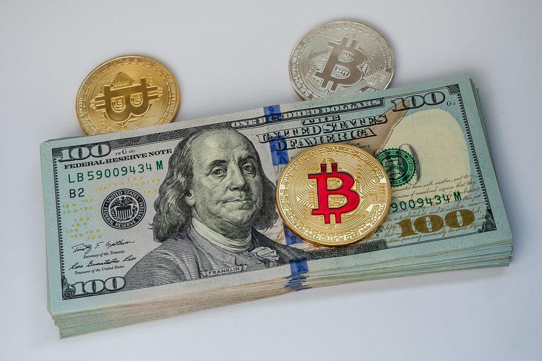 Morgan Creek: bitcoin could hit $100000 by 2021