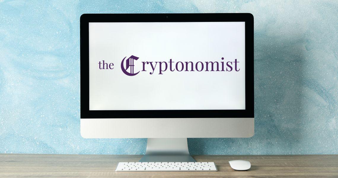 Cryptonomist acquires Cryptohelper: the novelties of 2020