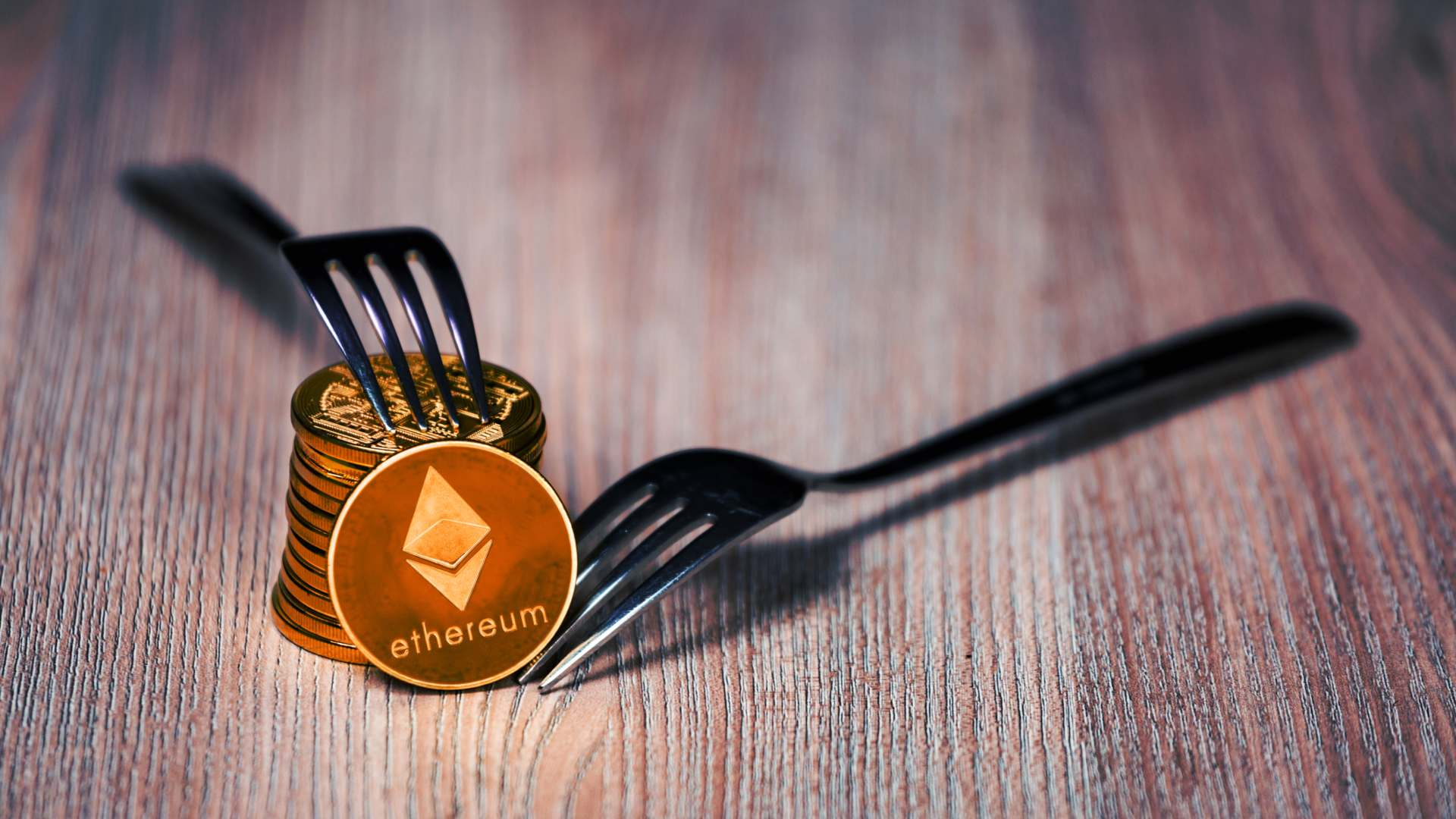 Ethereum: the Istanbul fork has been successfully executed