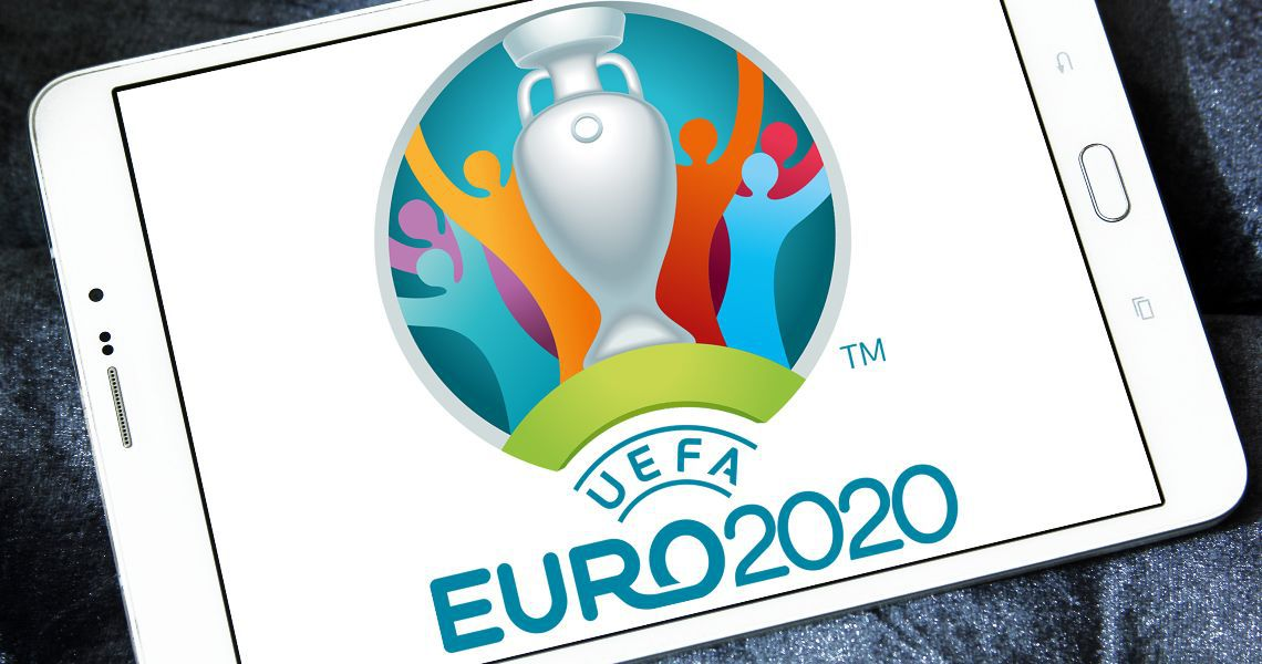 AlphaWallet and UEFA's Exclusive Sales Agent tokenise Euro 2020 tickets