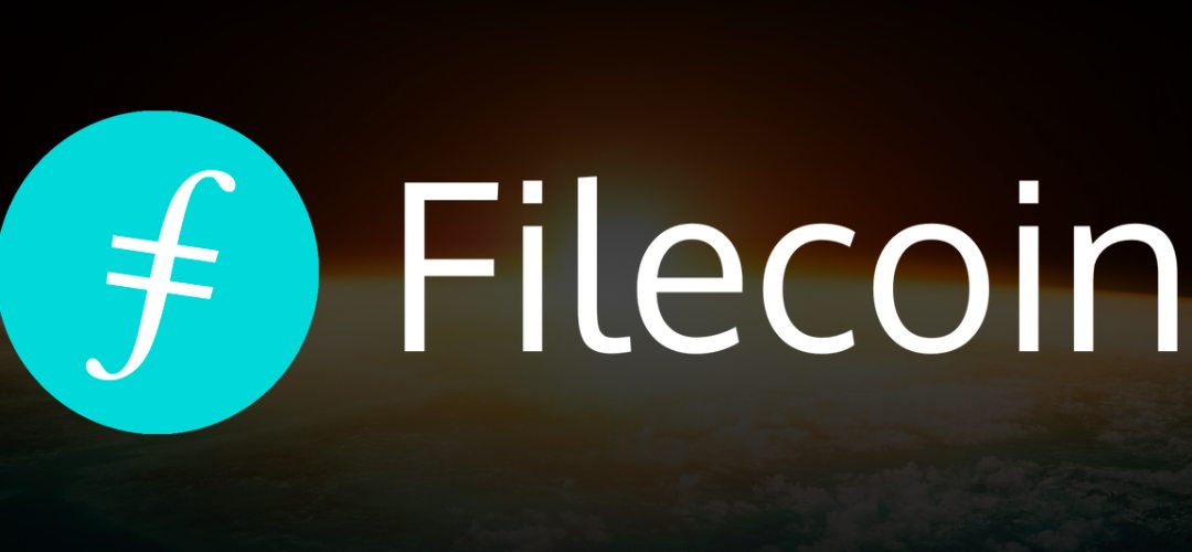 Filecoin launches the testnet