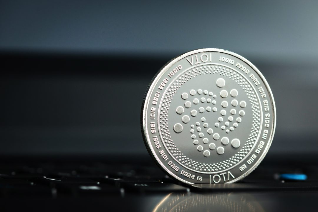 Hornet: a new type of node for IOTA
