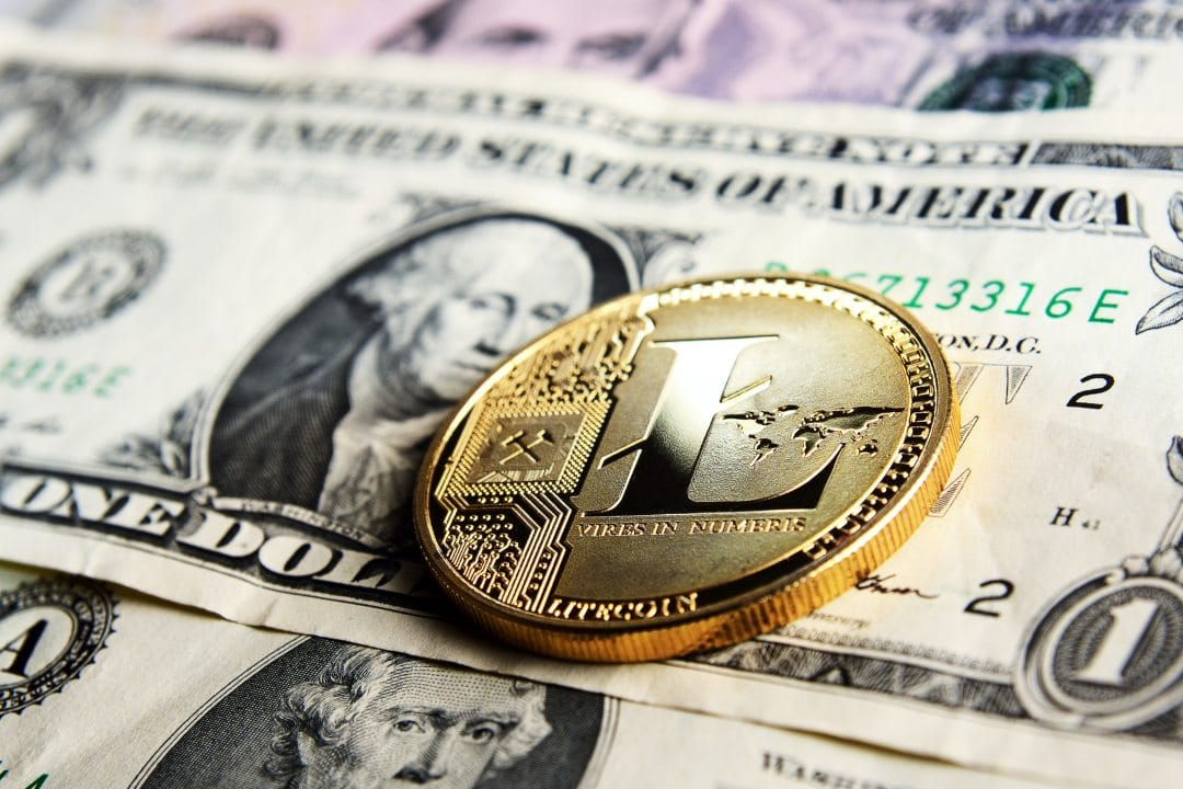 Litecoin: a trust fund for Confidential Transactions