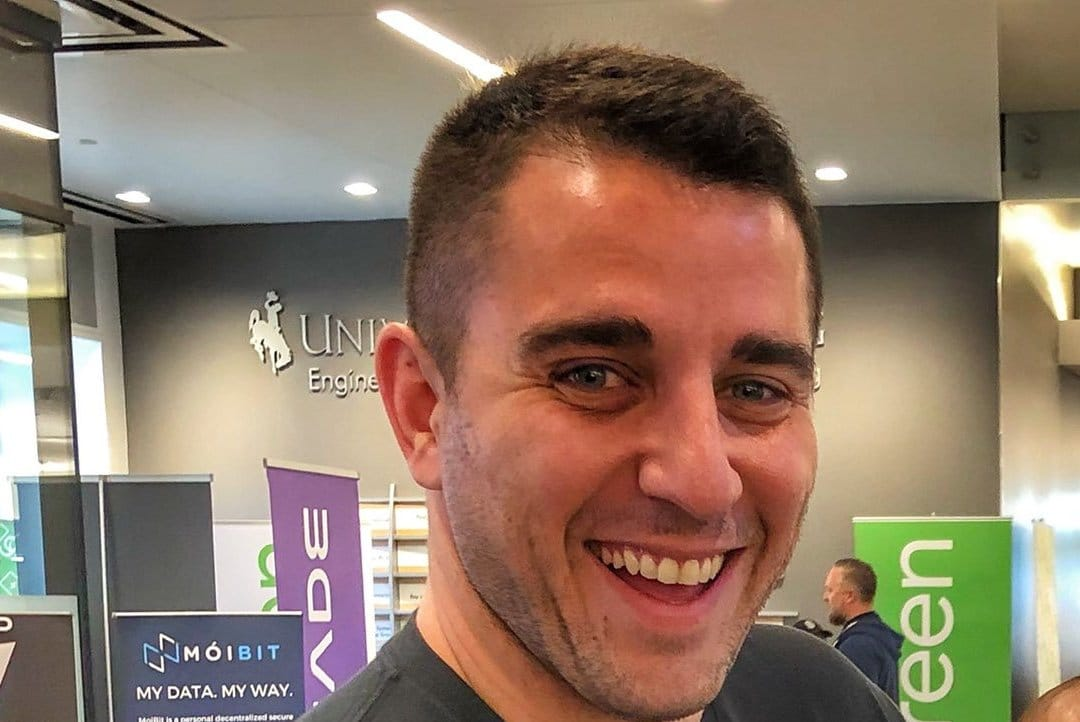 Figure Technology welcomes Anthony Pompliano and reaches $103 Million