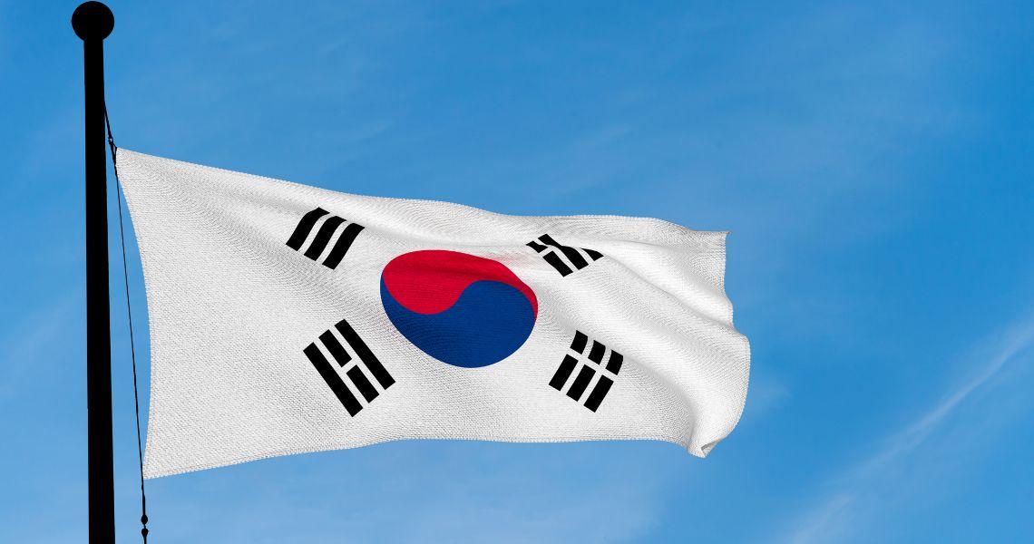 South Korea hires experts to study digital currencies