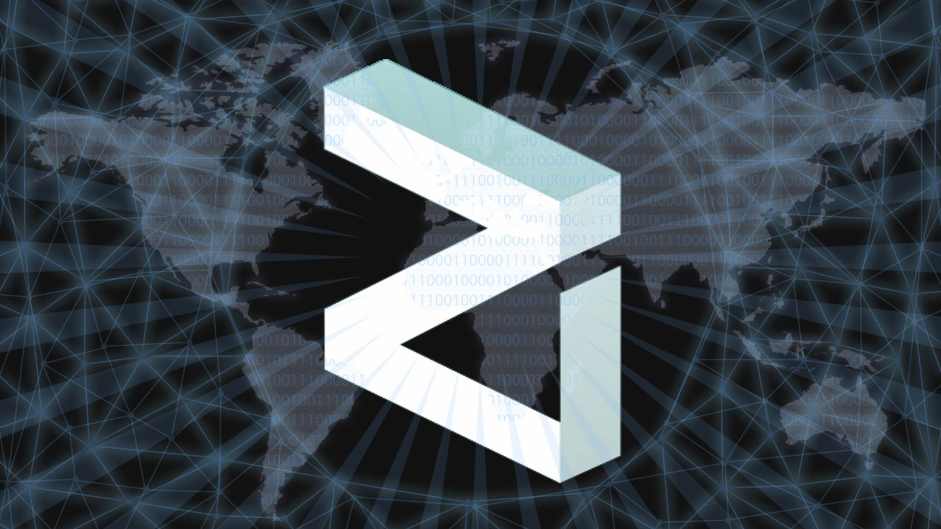 Hybrid Euro (HEUR) arrives on Zilliqa