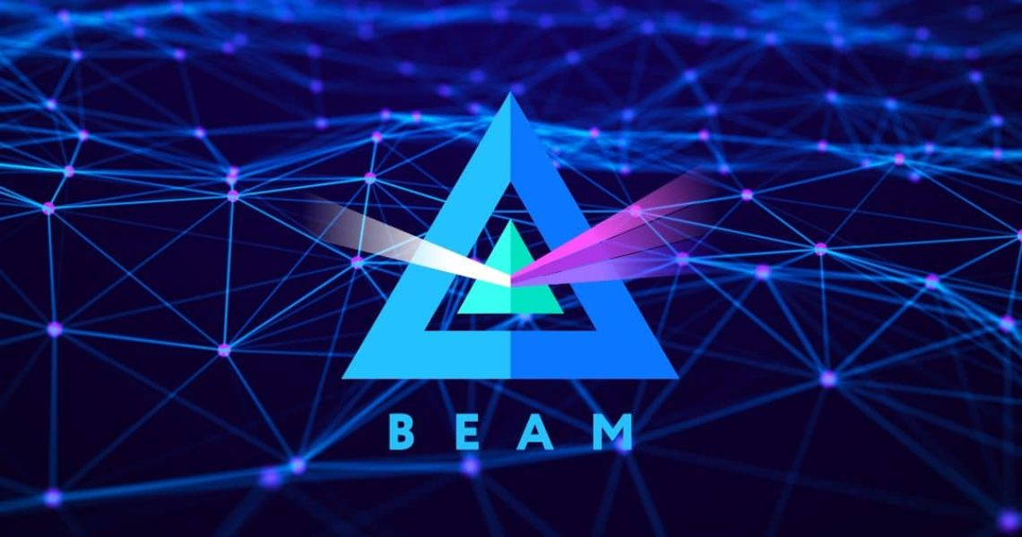 Beam: Double Dopper 4.1.6978 update is here