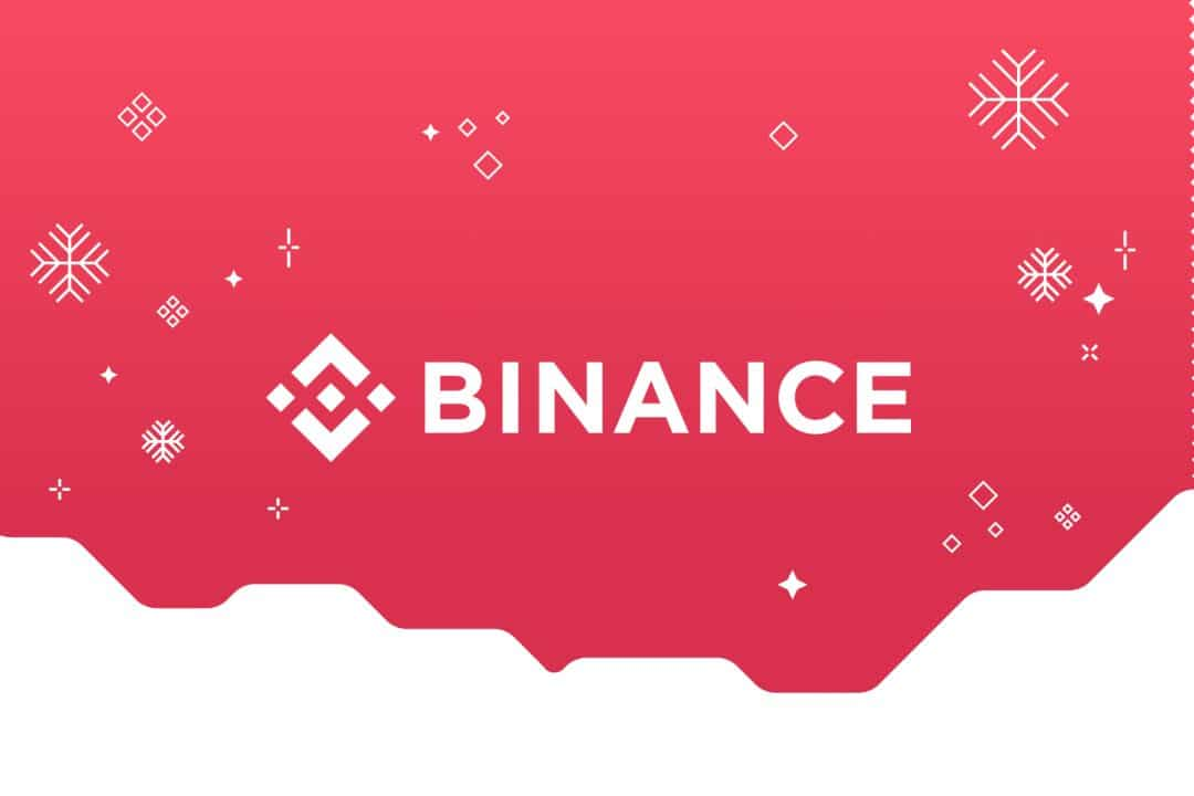 TravelbyBit in partnership with Binance Charity for blockchain donations