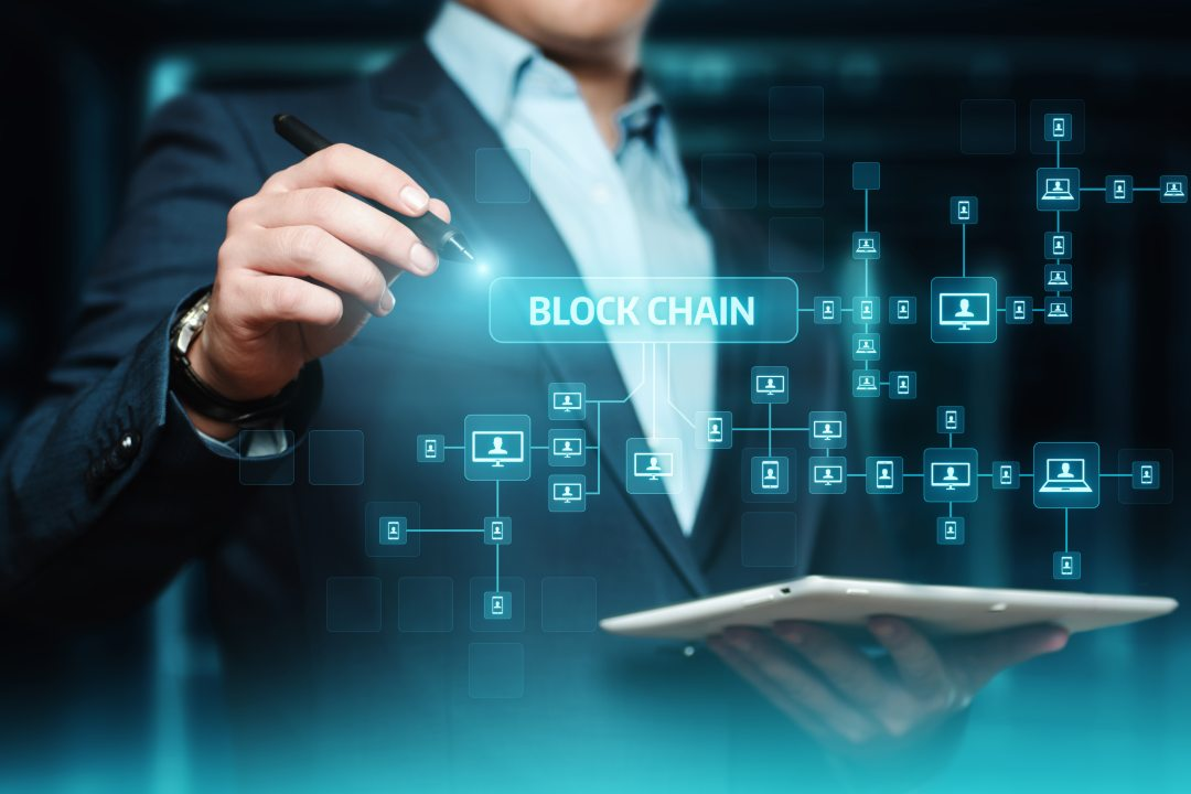 The blockchain against the crisis: new jobs in Italy