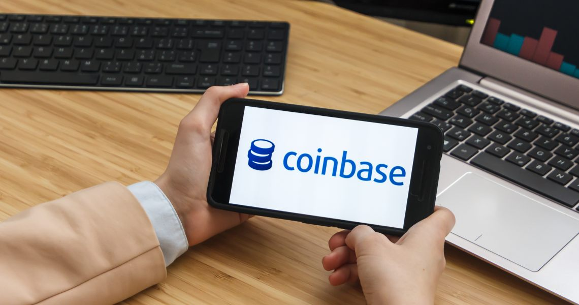 Earn.com closes in favour of Coinbase Earn