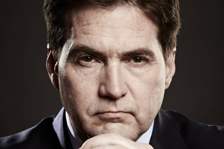 "Craig Wright: ""BTC is not Bitcoin"""