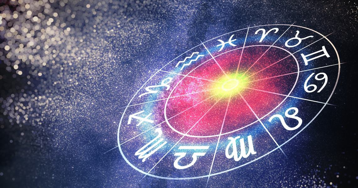 Crypto Horoscope 2020: the zodiac sign of stablecoins