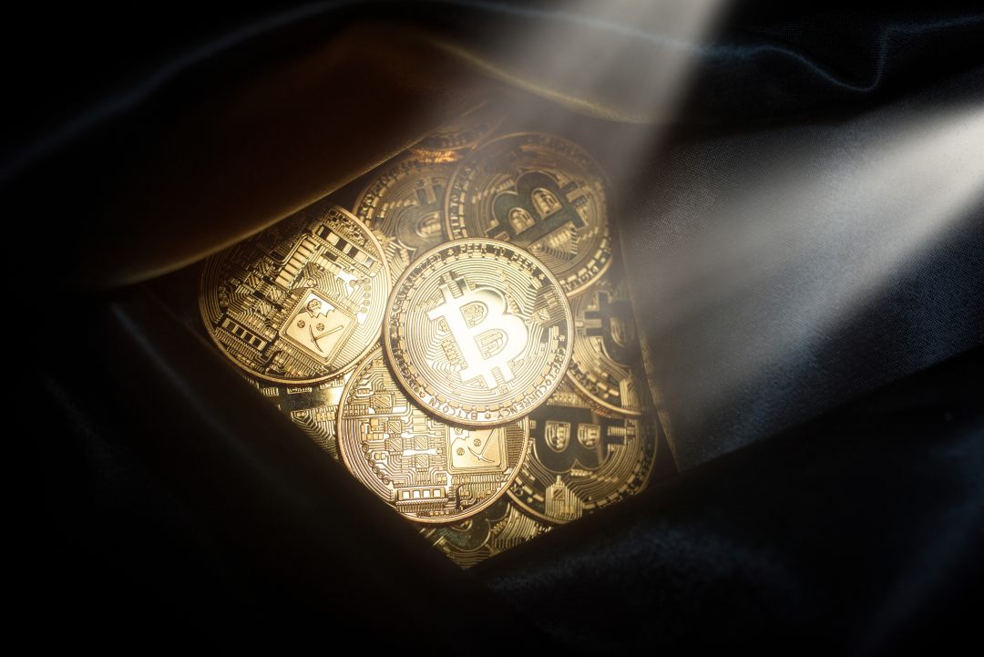 Report: $178 million in crypto stolen in 2019