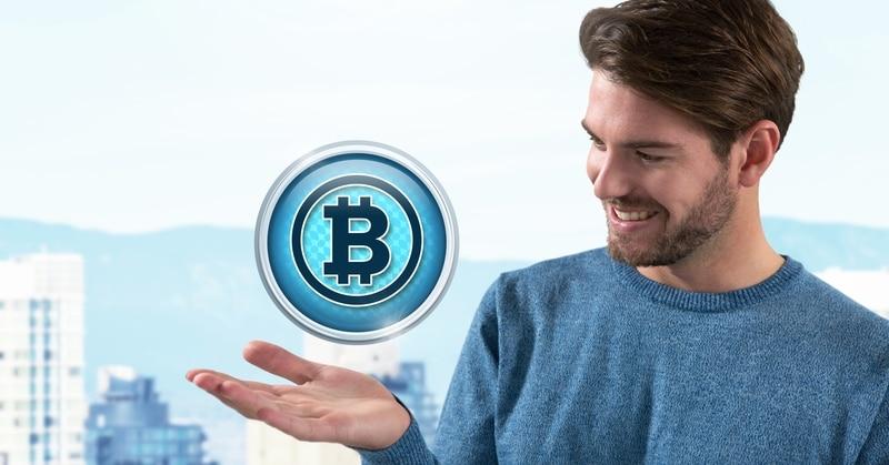 Millennials trust Bitcoin more than Netflix