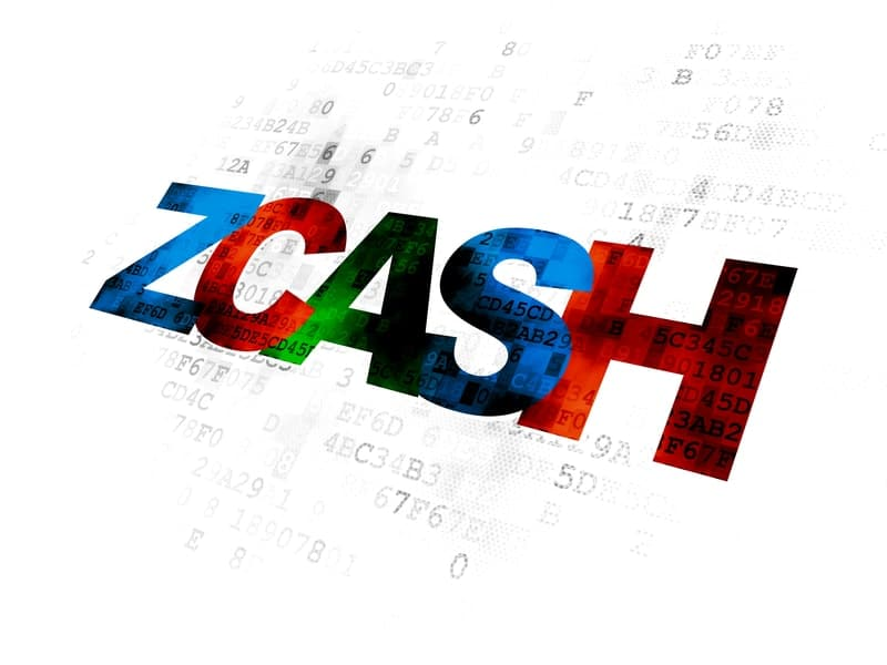 Blossom, the new upgrade of Zcash