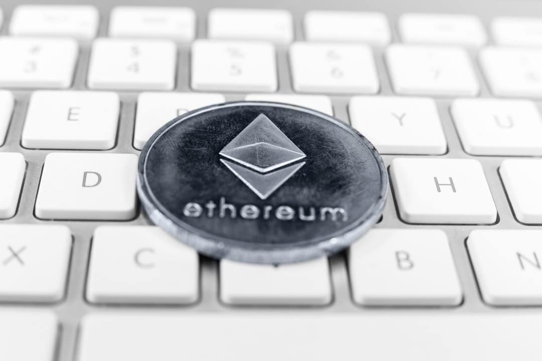 Ethereum 2.0 launched! But it is a scam